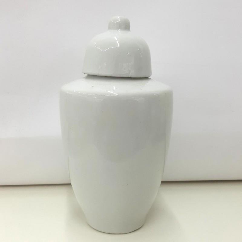 Potish in Porcellana