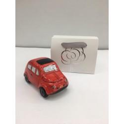 Bomboniere Matrimonio Fiat 500.Fiat 500 Assortite Bomboniere Matrimonio Promessa E